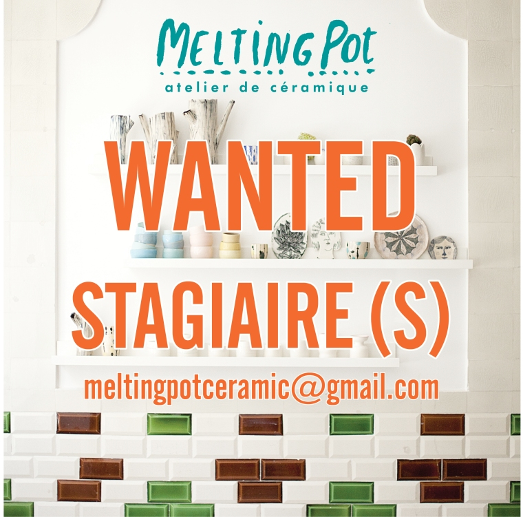 wanted_stagiaire2