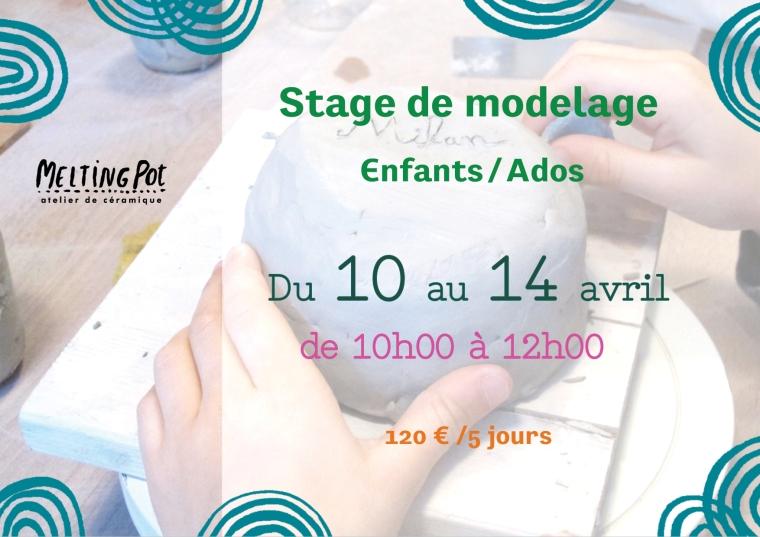 stage_modelage_avril