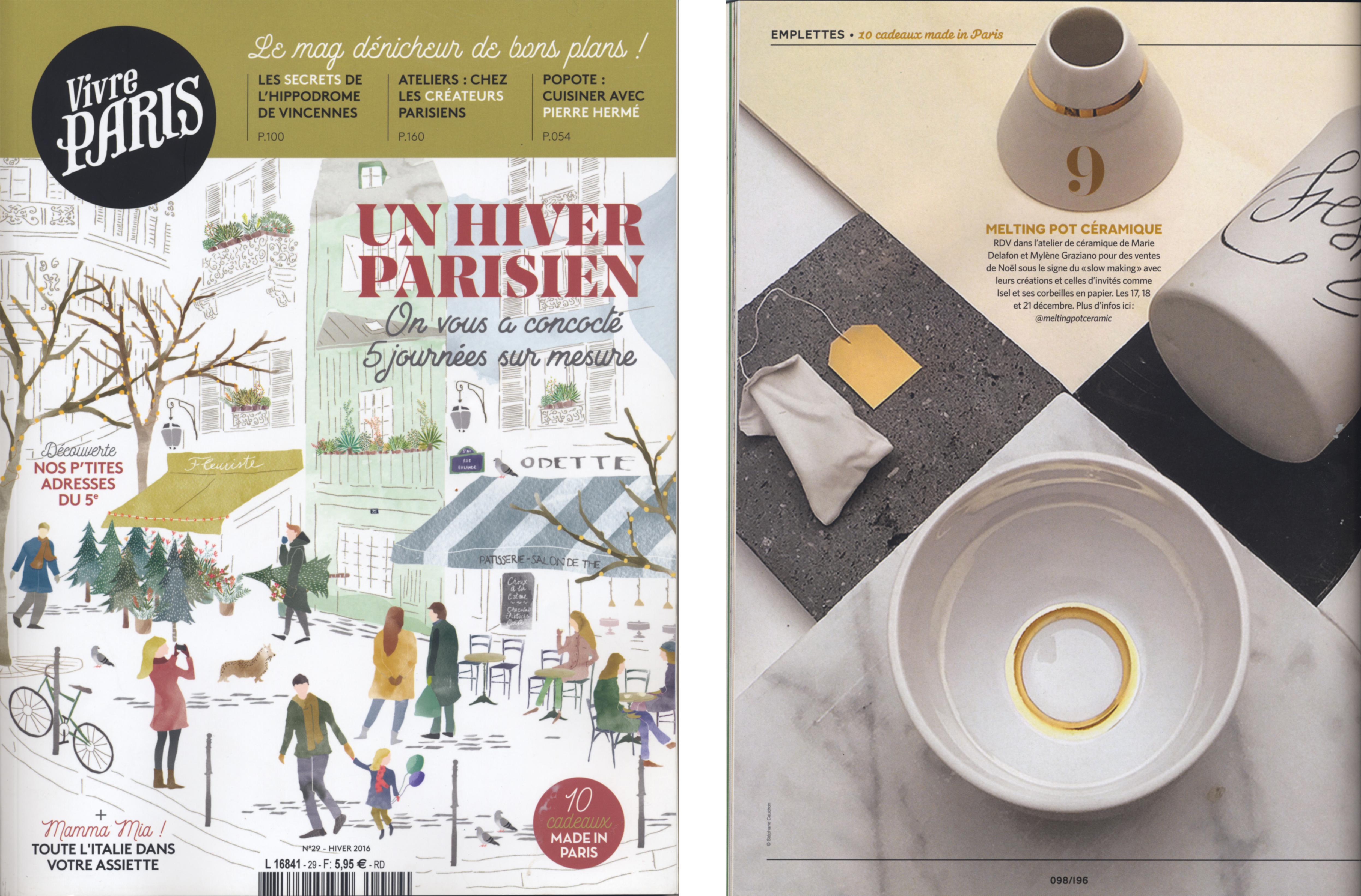 vivre_paris2